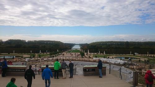 Versailles-Palace-10