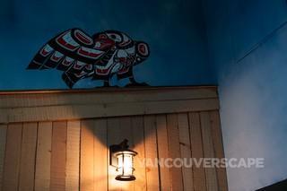 Skwachays Lodge Tour-22