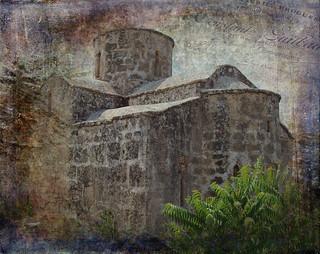200507150064_ancient-chapel-copy-w