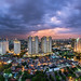 Jakarta by DanielKHC