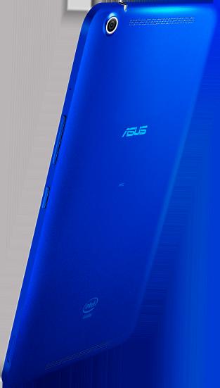 ME581 chiếc máy tính bảng mạnh mẻ thế hệ mới - 43187
