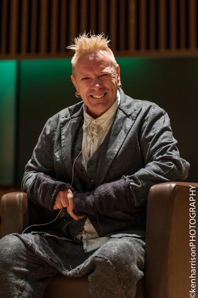 John Lydon_Audience-4