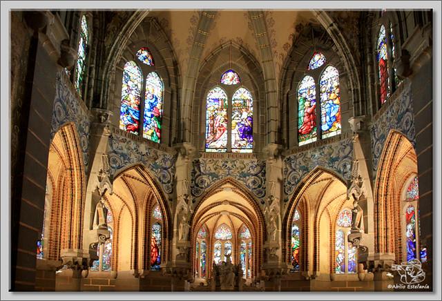 11 Astorga