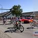2014 Tour de Himmelfart, stage 1 WJUN