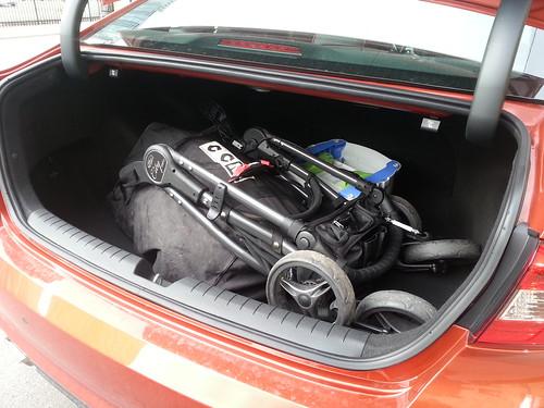 Fwd: Car