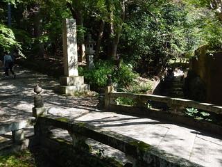 毘沙門堂1