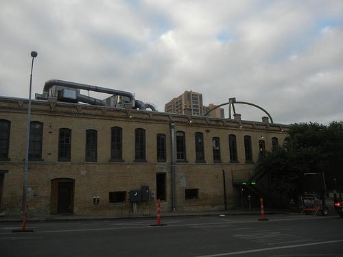 DSCN0595, Austin, Texas