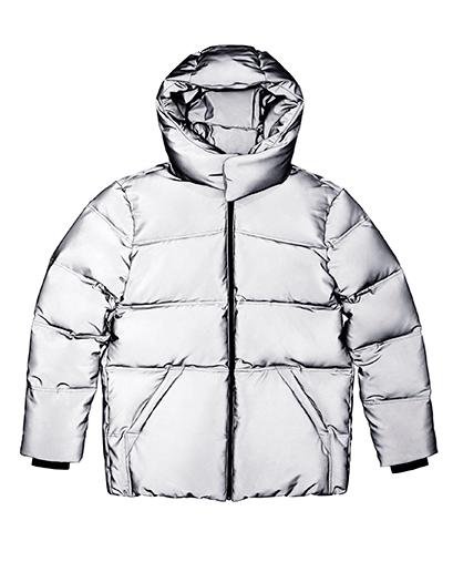 1413417218049_Alexander-Wang-for-H-M-Lookbook-Down-Jacket