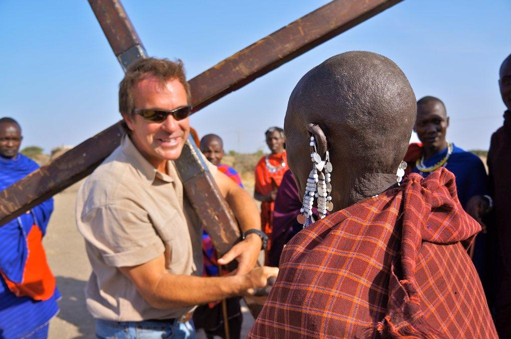 Tanzania Image9