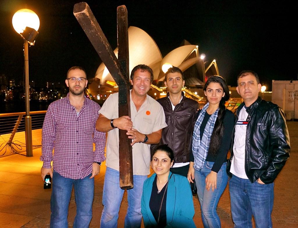 Australia Image12