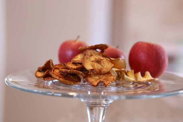 Apple chips 3