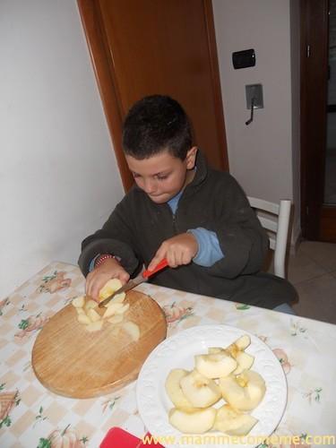 torta mele4_new