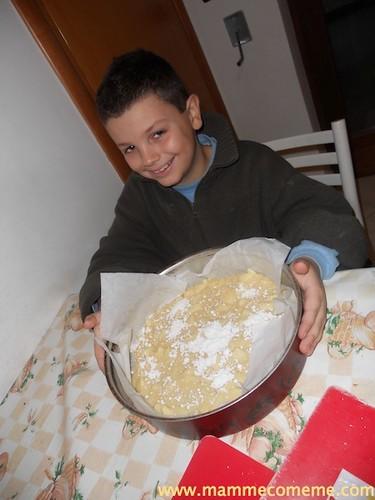 torta mele15_new