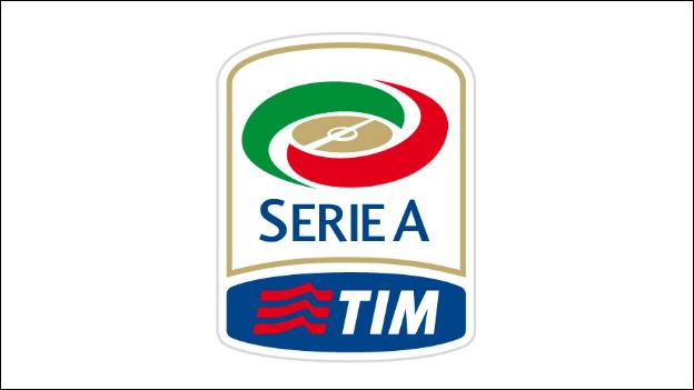 141018_ITA_Serie_A_logo_FHD