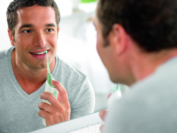 Philips Sonicare AirFloss Pic3