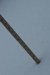 ruler(1.0), tool(1.0), line(1.0),