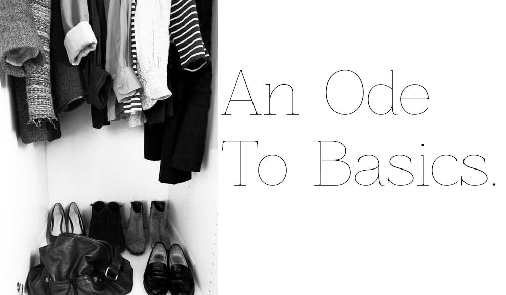 ode-to-basics-header