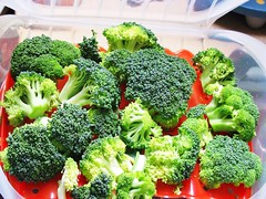 Best vegetables to eat,