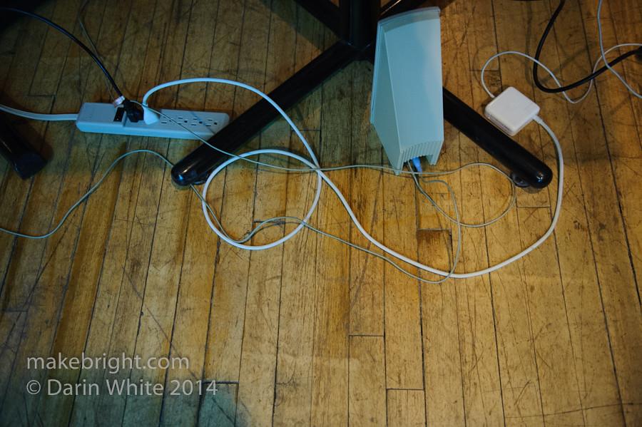 IoT Waterloo - Oct 2014-7