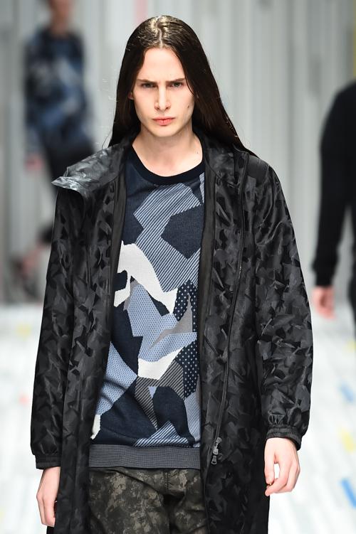 SS15 Tokyo FACTOTUM107_Anton Hedener(Fashion Press)