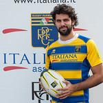 Rocco Trasatti
