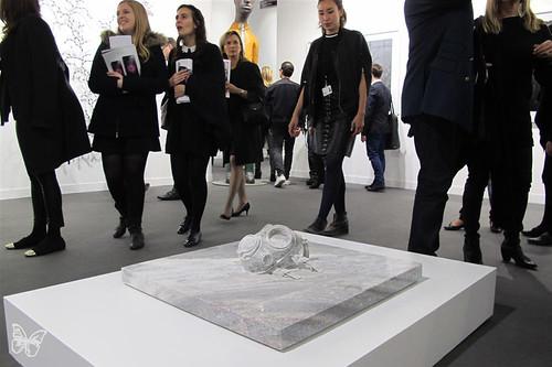 Fiac 14 - Ai Weiwei