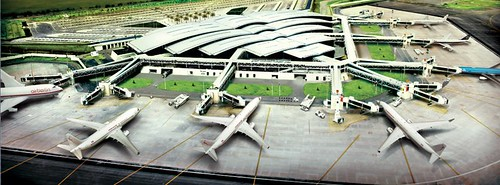 Suspected Ebola Case in Enfidha Airport Tests Negative