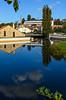 Rio Pavia