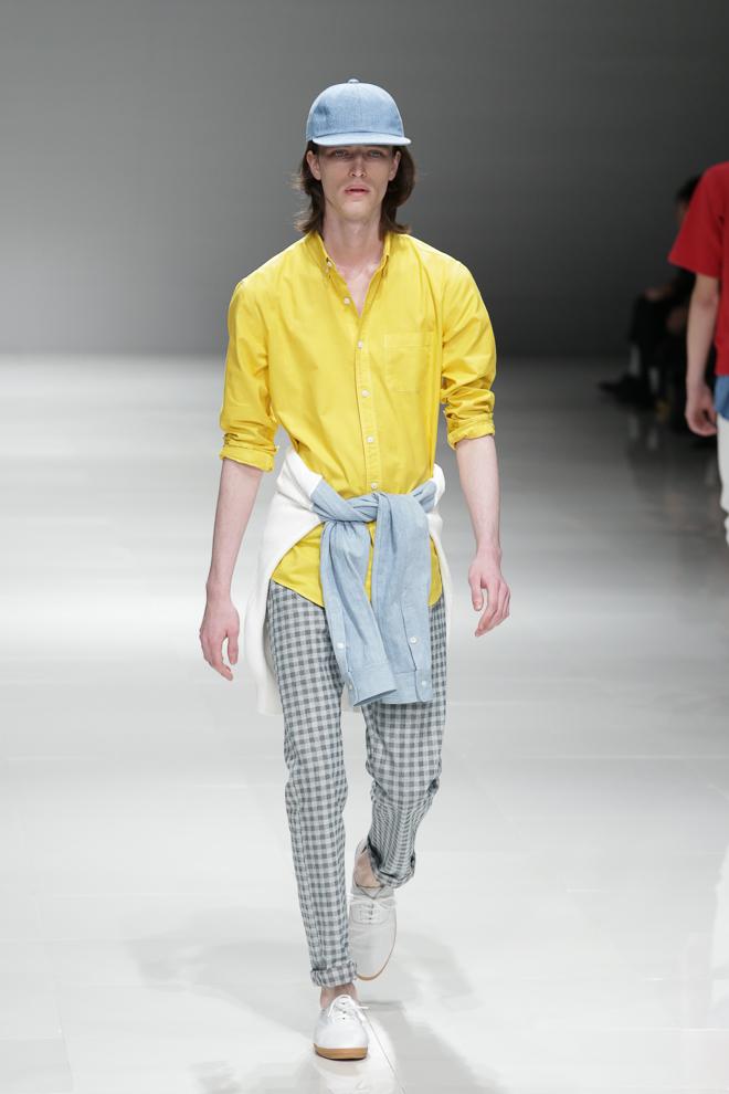 SS15 Tokyo MR.GENTLEMAN009_Reuben Ramacher(fashionsnap)
