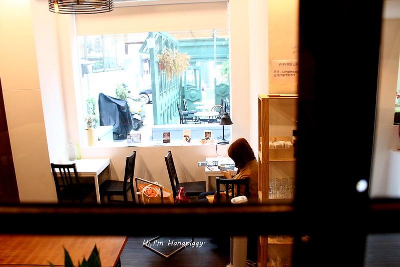 文創互動故事咖啡館long time ago cafe (25)