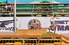 Vigo - Espagne - Galice - 331 World Cup Skateboarding