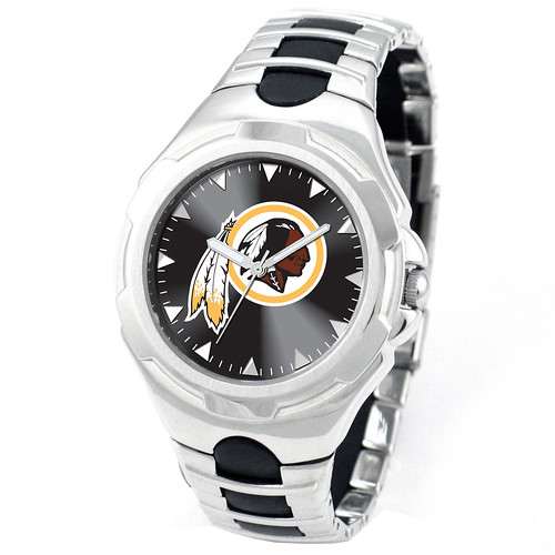 Washington Redskins Victory Series Watch