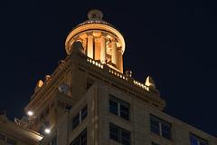Esperson Building  Houston  Texas  20141024