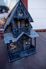 AbandonedDollHouse-6