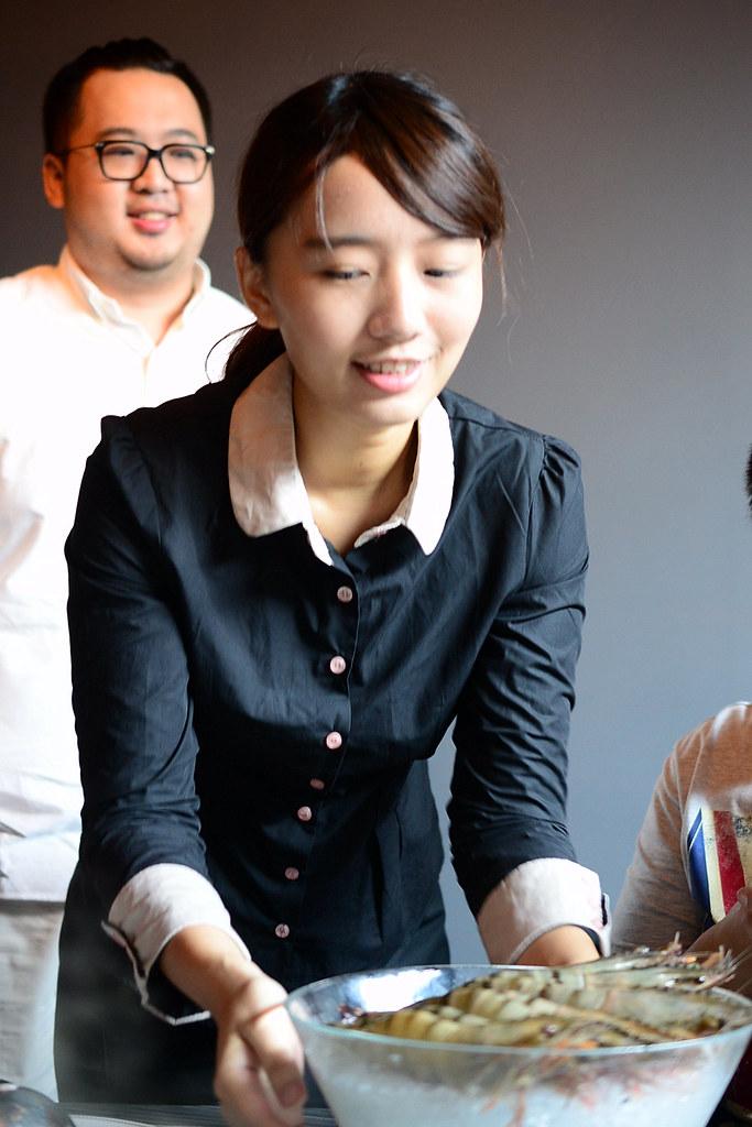 六合極品海鮮鍋物專賣店
