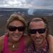 Hawaii Volcanoes National Park - 058