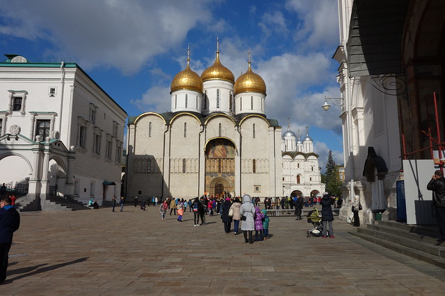 037 - Kremlin
