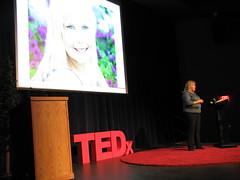 TEDx Jylha - Recent Uploads tagged grandrapidsmn