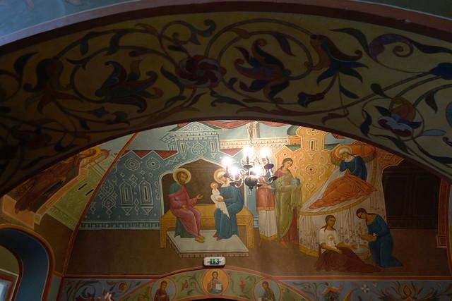 073 - Catedral de San Basilio