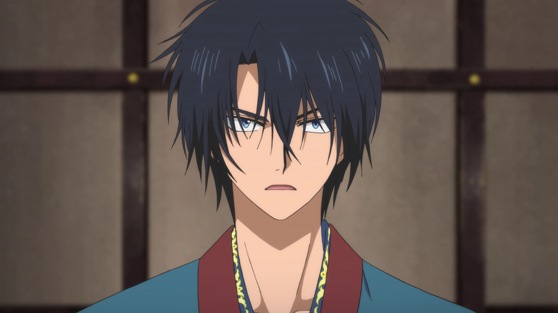 Akatsuki no Yona E04 (32)