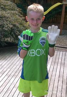 jack soccer gloves.jpg
