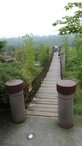 Chengdu-Teil-2-038