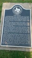 Photo of Black plaque № 44749
