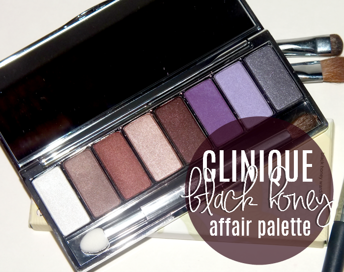 clinique a black honey affair palette (1)