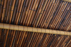 art, bamboo, brown, wood, wood stain,
