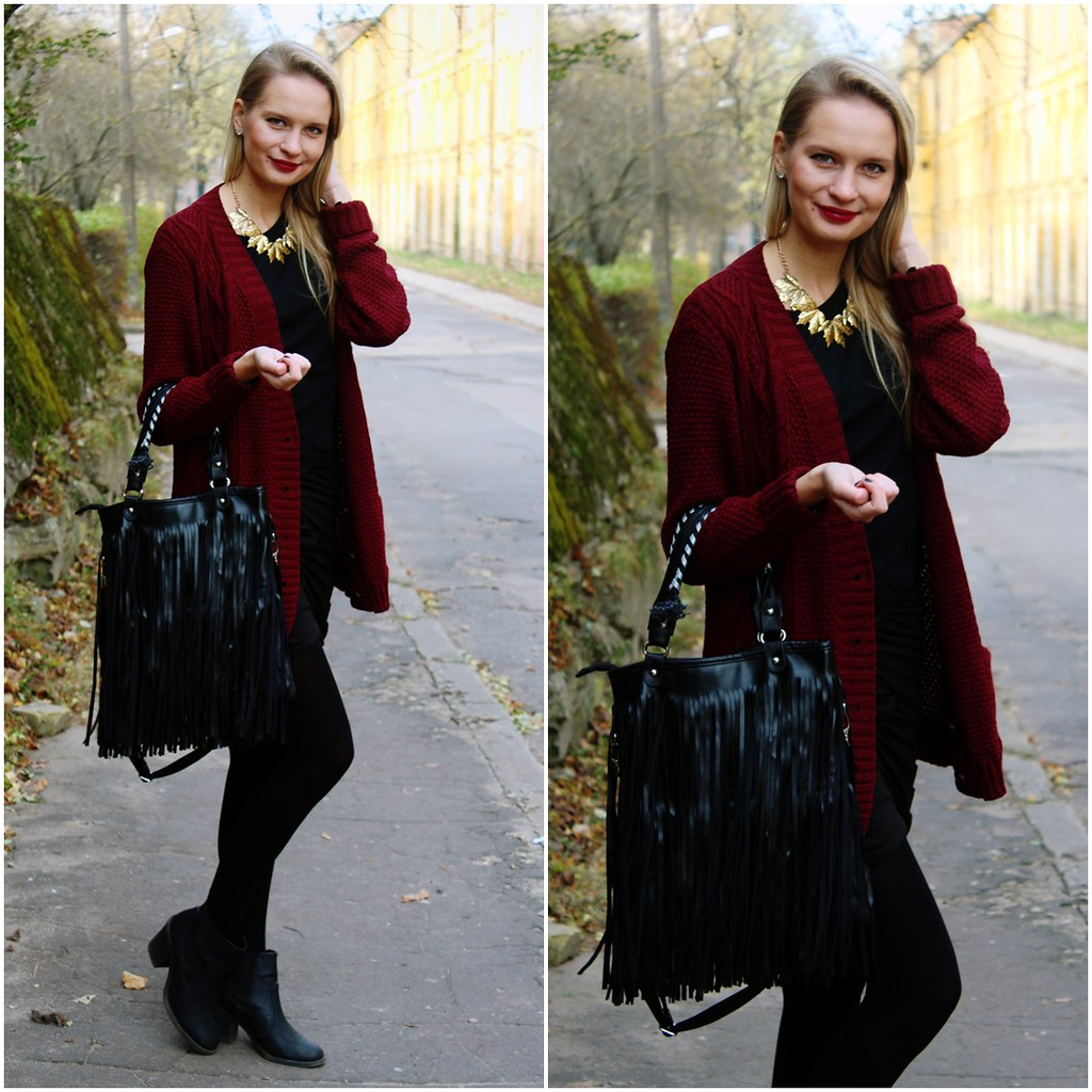 miss-rebel-top-burgundy-cardigan