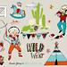 Daniela_Glassop_BabyApparel_3B_WK2 by danielaglassop