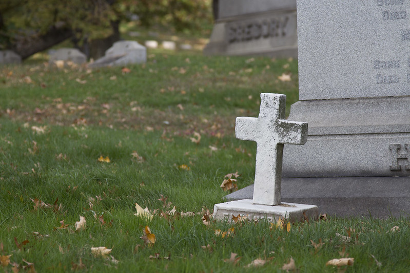 greenwood cemetery, brooklyn, ny