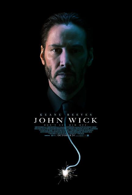 john-wick-poster-Keanu-reeves