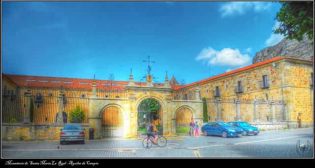 2014_07_08_Santa_María_La_Real_033